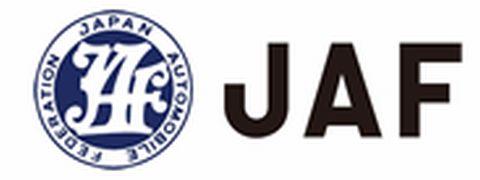 JAF割引優待