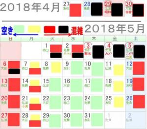 2018年4月5月GWレゴランド名古屋土日平日祝日混雑予想と状況~レゴホテル水族館シーライフオープン