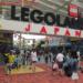 レゴランドジャパン名古屋は大人だけで入れる?大人でも楽しめるの?